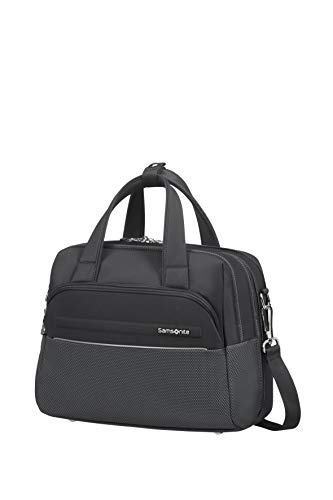 Samsonite 106705/1041