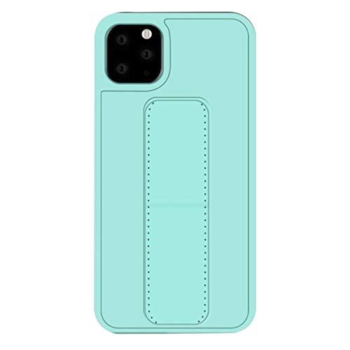 18eay - Carcasa Compatible con iPhone 11 Pro MAX