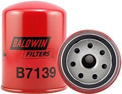 baldwin-filter-b7139-full-flow-ol-originalteil