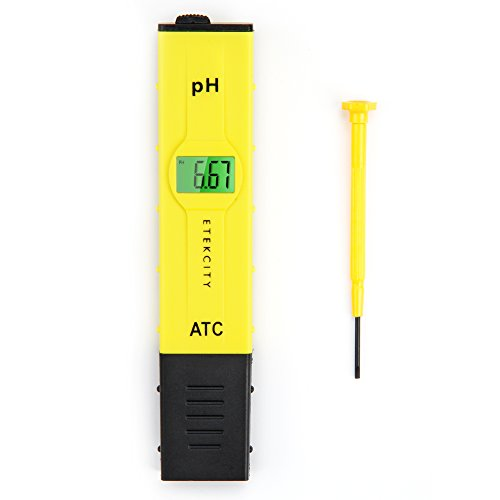 etekcity-001-ph-metro-misuratore-meter-tester-portatile-con-tampone-di-calibrazione-di-alta-precisio