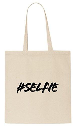 hashtag-selfie-tote-bag