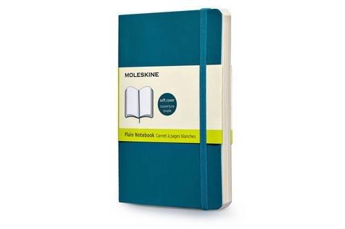 moleskine-soft-cover-underwater-blue-pocket-plain-notebook