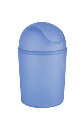 CMI Schwingdeckeleimer Abfallbehälter