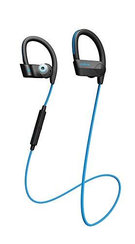 jabra-sport-pace-wireless-in-ear-sports-headphones