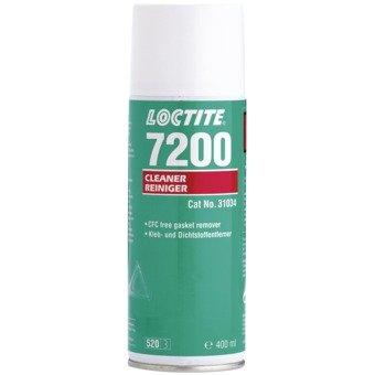 greenstar-14022-loctite-7200-decapjoint-400-ml