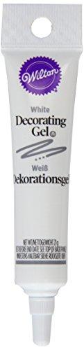 wilton-gel-decoracion-color-blanco-20-gr