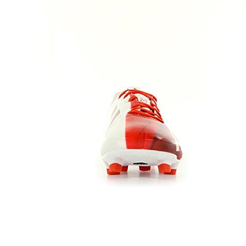 Bianca Calcio Adidas Da Dk Nero Arancione Trx Scarpa Corrente F30 bianco q7XSwcx