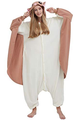 - Ratte Kostüm Für Erwachsene
