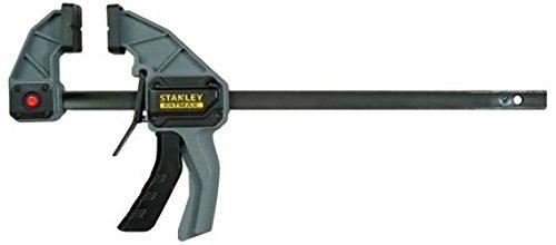 STANLEY FMHT0-83239 - Sargento monomanual FatMax XL - 300mm
