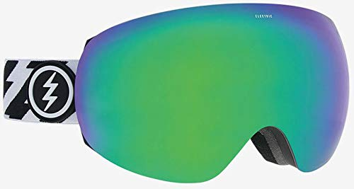 Electric Herren Schneebrille EG3 Volt Goggle