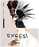 Excess: Fashion and Underground in the 80