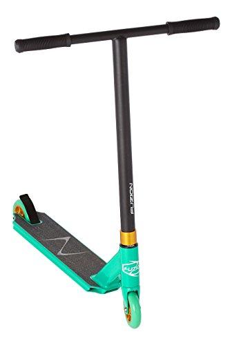fuzion-z250-pro-scooter-100-mm-core-roues-en-aluminium-hic-systeme-de-compression-chromoly-t-bars-20