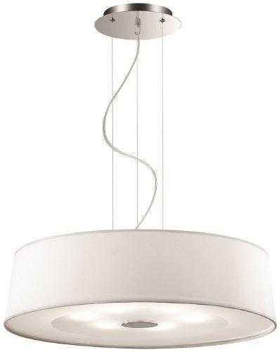 ideal-lux-hilton-sp6-lampada-a-sospensione-metallo-bianco