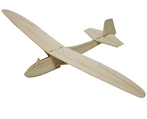 balsa-plan-serie-bp-02-main-planeur-jete-bebe