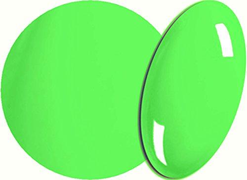 'Candy Colors... cet été très populaire : de couleur/color de gel UV MPK 5 ml : \