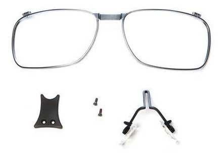 Insert verres correcteurs pour lunettes Randolph XLW | Randolph Engineering