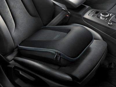 Audi 000 087 316 C Aufbewahrungstasche Businesstasche