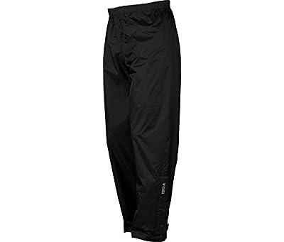 Pro-X-Elements Argus Pants Women - Regenhose von Pro-X-Elements bei Outdoor Shop