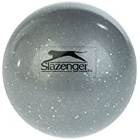Slazenger 865016 - Bola de Hockey Glitter Talla:-