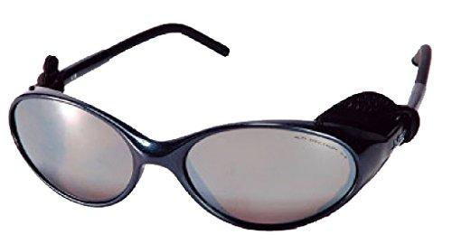 julbo-39114-colorado-sunglasses