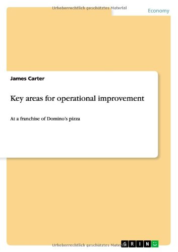 key-areas-for-operational-improvement-at-a-franchise-of-dominos-pizza