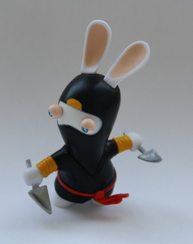raving-rabbids-die-verruckte-zeitreise-travel-in-time-ninja