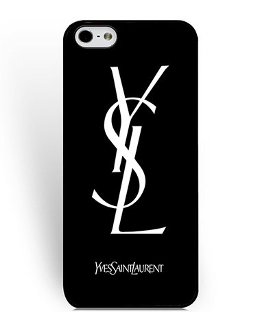 iphone-6-6s-coque-for-girl-iphone-6-6s-coque-yves-saint-laurent-ysl-brand-logo-iphone-6-6s-coque-bra