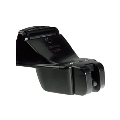 RAYMARINE P66 TRANSOM MOUNT DEPTH ONLY FOR ST40