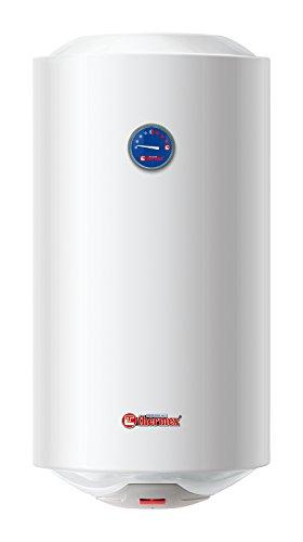 Thermex ES 50 V 50 Liter Warmwasserspeicher, 1500 Watt