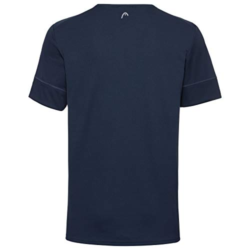 Zoom IMG-2 head medley t shirt uomo