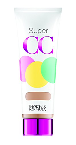 physicians-formula-super-cc-color-correction-cream-spf-30-light-medium