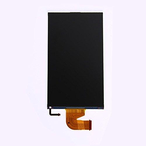 Handy-Ersatzteile , iPartsBuy für Nintendo Switch NS LCD Gamepad Bildschirm