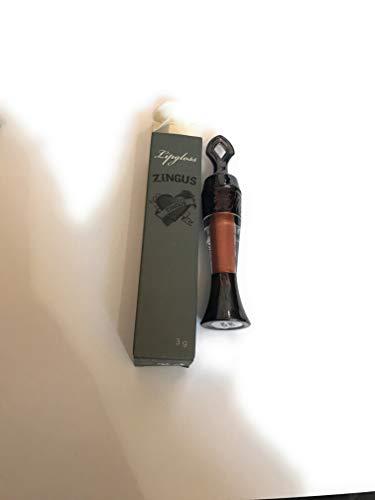 Lip Gloss - Beige grenat
