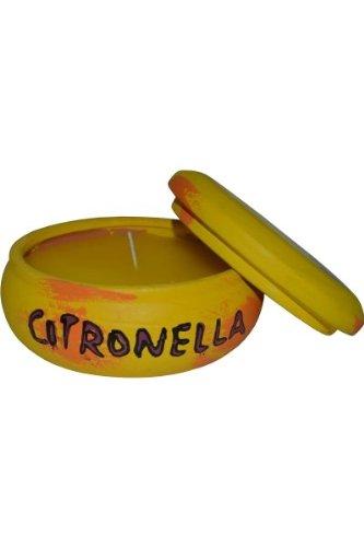candela-da-giardino-alla-citronella-giallo-in-ciotola-con-coperchio