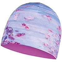 Buff Child Lavender Gorro Polar Disney Junior, Niñas, Purple, Talla única