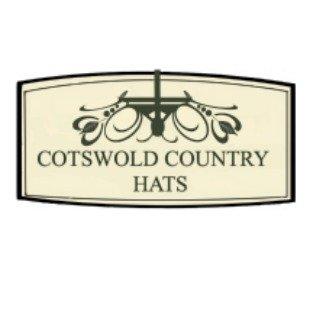 a0fdb8b75cf desertcart Oman  Cotswold Country Hats