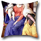 oil-painting-giulio-clovio-holy-family-with-santa-isabel-and-san-juanito-throw-pillow-case-20-x-20-i
