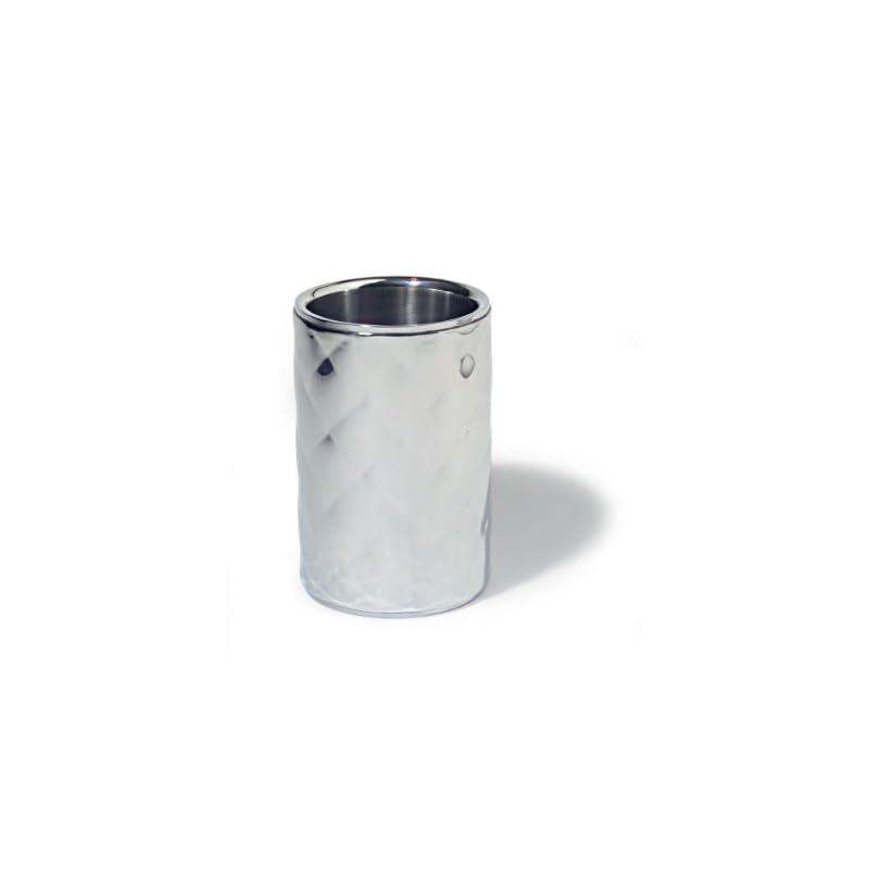 Alessi Mateglac Vakuum Flaschenkhler