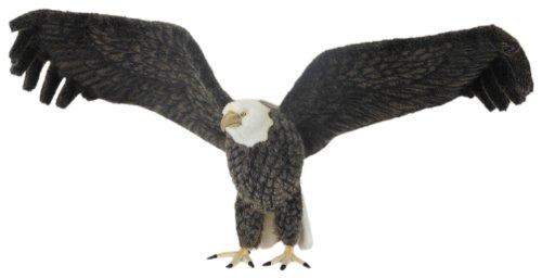 lieferung-nur-aufs-britische-festland-plusch-weiche-spielzeug-eagle-von-hansa-117-cm-3802