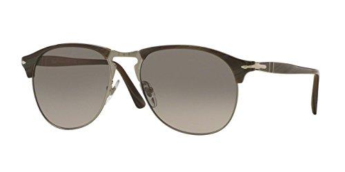 persol-gafas-de-sol-polarized-8649s-1045m3-56-mm-negro