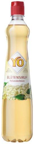 yo-sirup-holunderblute-3er-pack-3-x-700-ml