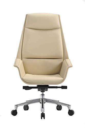 Sigma Büro-Chefsessel Ra mit eigenem Sitz, ergonomisch