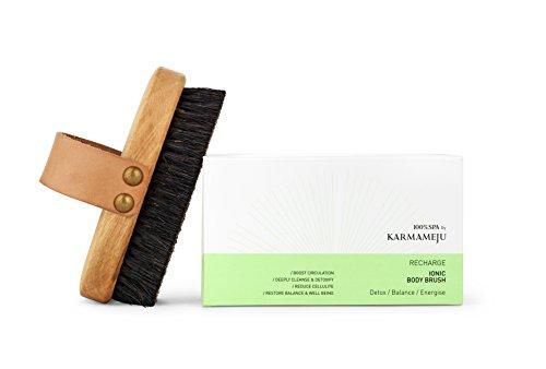 Karmameju Skincare Recharge 170 g