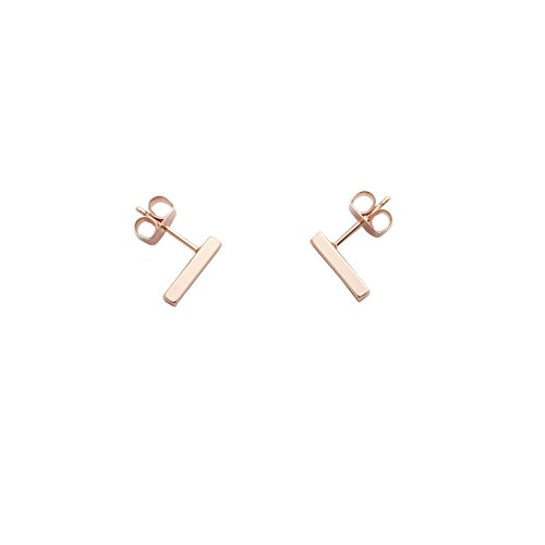 honeycat-oro-rosa-mini-soporte-de-tuerca-bar-minimalista-delicada-joyera