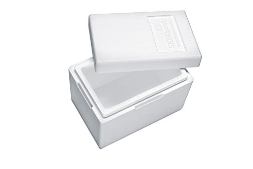 premium-polystyrne-box-isotherme-73l-caisse-polystyrne-taille-5
