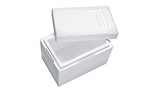 Kühlbox Für Angler Fishing Box Angelkoffer Angelbox Mit Räder Set Light Zur Verbesserung Der Durchblutung