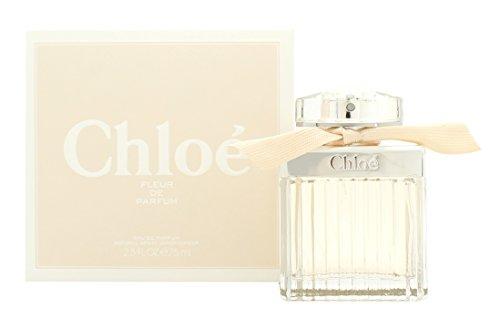 chloe-fleur-edp-75-vapo