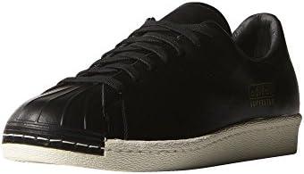 adidasSuperstar 80's Clean - botas de caño bajo Hombre