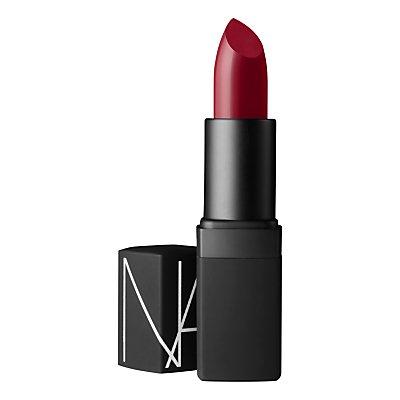 NARS Semi-Matte Lipstick (Lipstick Nars Semi-matte)
