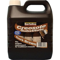 bartoline-creocote-oil-based-wood-treatment-4l-dark-638229